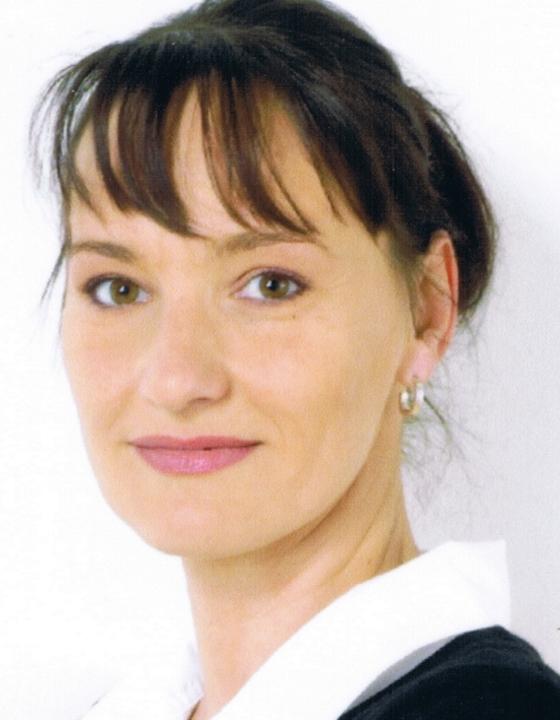 Sibylle Knopf