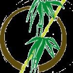 Logo Vitacoach.info